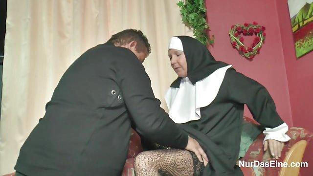 罗利亚洲市场的摩洛伊斯兰解放阵线修女业余金